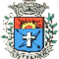 PREFEITURA MUNICIPAL DE PARAGUAÇU PAULISTA - PROCESSO SELETIVO - EDUCAÇÃO