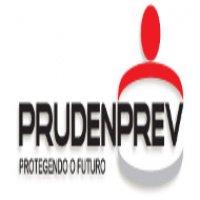 PRUDENPREV - SISTEMA DE PREVIDÊNCIA MUNICIPAL - PRESIDENTE PRUDENTE - CONCURSO PÚBLICO