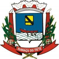 Concurso da Prefeitura de Igaraçu do Tietê SP 2017