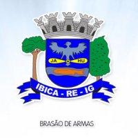 PREFEITURA MUNICIPAL DE JAHU - CONCURSO PÚBLICO