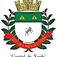 PREFEITURA MUNICIPAL DE MANDURI - PROCESSO SELETIVO
