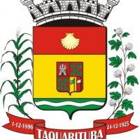 PREFEITURA MUNICIPAL DE TAQUARITUBA - CONCURSO PÚBLICO - MÉDICO PSF