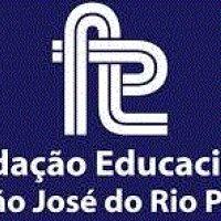 FUNDAÇÃO EDUCACIONAL DE SÃO JOSÉ DO RIO PARDO - CONCURSO PÚBLICO