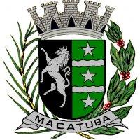 PREFEITURA MUNICIPAL DE MACATUBA - ESTAGIÁRIO