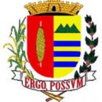 PREFEITURA MUNICIPAL DE VARGEM GRANDE DO SUL - PROCESSO SELETIVO