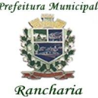 PREFEITURA MUNICIPAL DE RANCHARIA - CONCURSO PUBLICO