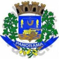 PREFEITURA MUNICIPAL DE PANORAMA - CONCURSO PUBLICO - VARIOS CARGOS