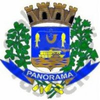 PREFEITURA MUNICIPAL DE PANORAMA - PROCESSO SELETIVO - EDUCACAO