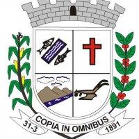 CAMARA MUNICIPAL DE FARTURA