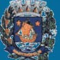 PREFEITURA MUNICIPAL DE MARTINOPOLIS - CONCURSO PUBLICO