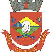 PREFEITURA MUNICIPAL DE ITATINGA - CONCURSO PUBLICO - BOMBEIRO MUNICIPAL