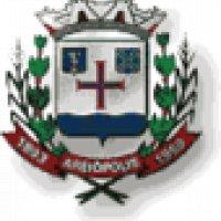 PREFEITURA MUNICIPAL DE AREIOPOLIS - PROCESSO SELETIVO - EDUCACAO