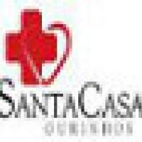 SANTA CASA DE OURINHOS - CURSO TECNICO EM ENFERMAGEM - 30 VAGAS
