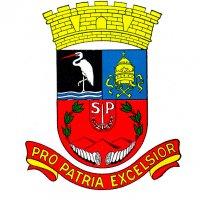PREFEITURA MUNICIPAL DE GARCA - PROCESSO SELETIVO